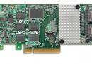 Hướng dẫn build RAID trên hệ thống supermicro với card RAID LSI 9261-8i