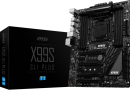 ATX Motherboard Supermicro C7X99-OCE, MSI X99, ASUS X99, ASROCK X99 – Review. Ai hơn Ai ?