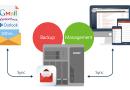QmailAgent, một trung tâm mailroom trên private cloud của bạn.