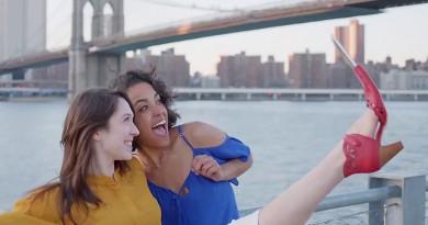 Làm gì khi dế yêu quá tải, iphone 6s, Samsung galaxy S series không selfie được ?